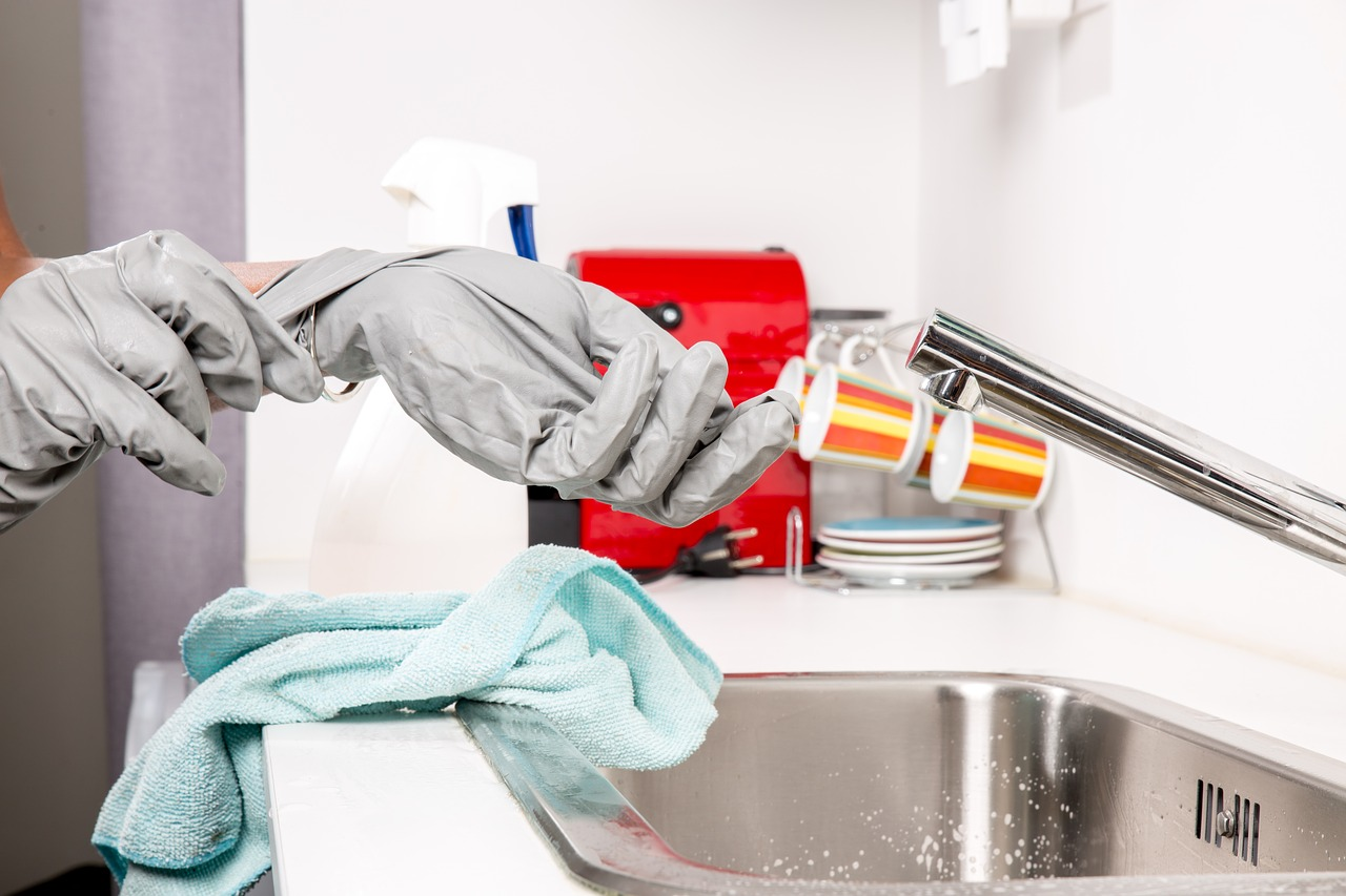 cleanliness-2799470_1280