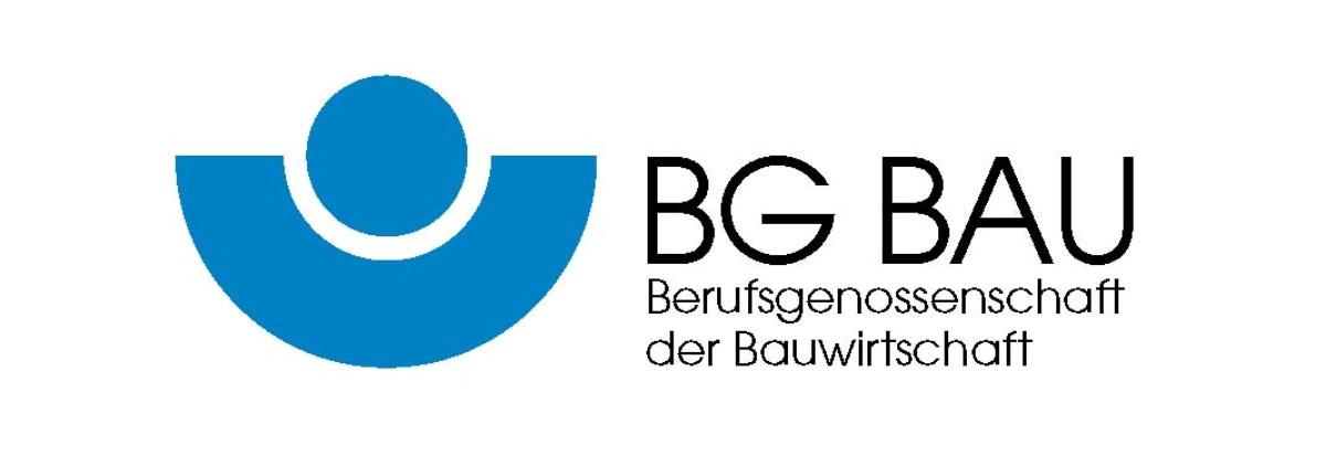 logo-bgbau-1